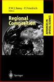 Regional Competition, , 3642087019