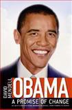 Obama, David Mendell, 006169701X