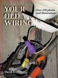 Your Old Wiring 9780071357012