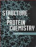 Structure in Protein Chemistry, Kyte, Jack, 0815317018