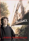 Payback, James Heneghan, 0888997019