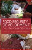 Food Security and Development : Country Case Studies, , 1138817015