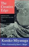 The Creative Edge 9781560007012