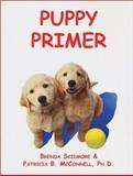 Dog's Best Friend's Puppy Primer 9781891767012