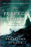 The Perfect Storm, Sebastian Jünger, 0393337014