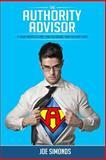 The Authority Advisor, Joe Simonds, 1500387010