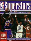 NBA Superstars, Vince Aversano, 1559587016