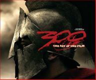 300, Zack Snyder, 1593077017
