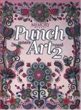 Punch Your Art Out, Satellite Press Staff and Memory Makers Staff, 1892127016