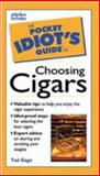 Choosing Cigars, Tad Gage and Team Staff, 0028627016