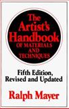 Materials and Techniques 5th Edition