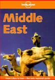 Middle East, Andrew Humphreys, 0864427018