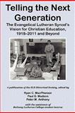 Telling the Next Generation, , 0931057019