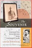 The Souvenir, Louise Steinman, 1556437013