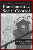 Punishment and Social Control, , 0202307018