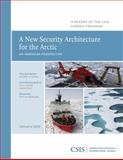 New Security Architecture For, Conley and Toland, 0892067012