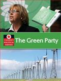 Green Party, Poulter, Gillian, 1770717013