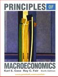 Principles of Macroeconomics, Case and Fair, Ray C., 0130407011