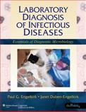 Laboratory Diagnosis of Infectious Diseases : Essentials of Diagnostic Microbiology, Engelkirk, Paul G. and Duben-Engelkirk, Janet, 0781797012