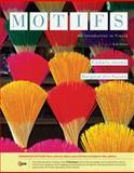 Motifs 6th Edition