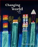 Changing the World - One Painting at a Time, Yaniv Daniel Janson, 1451547013