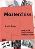 Masterclass: Graphic Design, Merel Kokhuis, 949172701X