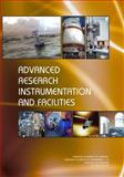 Advanced Research Instrumentation and Facilities, Committee on Advanced Research Instrumentation, National Academy of Sciences, National Academy of Engineering, Institute of Medicine, 0309097010