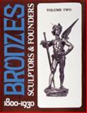 Bronzes, Harold Berman, 0887407013