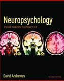 Neuropsychology 2nd Edition