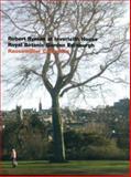 Robert Ryman at Inverleith House, Royal Botanic Garden, Edinburgh, Christel Sauer, 3905777010