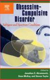 Obsessive-Compulsive Disorder : Subtypes and Spectrum Conditions, , 0080447015