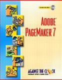 Adobe PageMaker 7 9780130487018