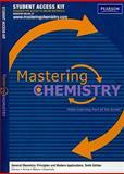 General Chemistry 9780137037018