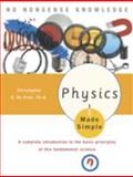 Physics Made Simple 2nd Edition