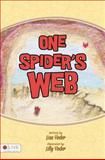 One Spider's Web, Lisa Yoder, 1627467017