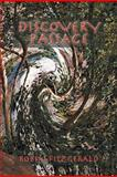 Discovery Passage, Robin Fitzgerald, 1477117016