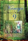 Kamryn, Faith Brasseaux, 1479717010