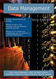 Data Management: High-impact Strategies - What You Need to Know, Kevin Roebuck, 1743047010