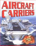 Aircraft Carriers, Kevin Doyle, 0822547023