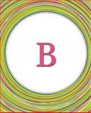 B, BlueIconStudio, 1499337027