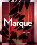 Marque, Mark Best, 1742707025