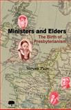 Ministers and Elders, Paas, Steven, 9990887020