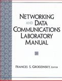 Networking and Data Communications, Grodzinsky, Frances S., 0130117021