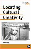 Locating Cultural Creativity, , 0745317022