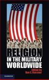 Religion in the Military Worldwide, , 1107037026