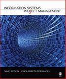 Information Systems Project Management, Torkzadeh, Gholamreza and Avison, David, 1412957028