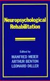 Neuropsychological Rehabilitation, , 0898627028