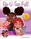 Be-U-Tee-Full, Journi Roe, 1492147028