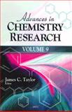 Advances in Chemistry Research. Volume 9, , 1612097022
