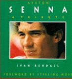 Ayrton Senna, Ivan Rendall, 1857937023